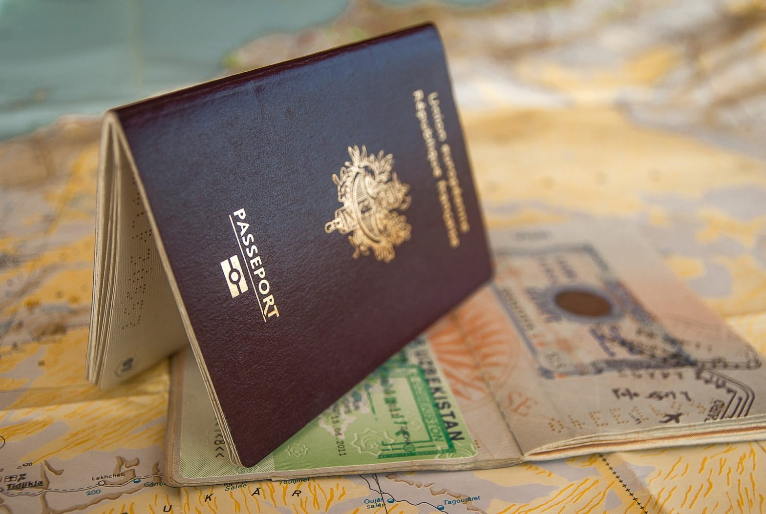 European Visas Guides and Tips You Must Know